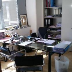 Location Bureau Rennes 64 m²