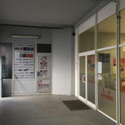 Location Local d'activités Yvetot 250 m²