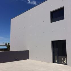 Location Bureau Six-Fours-les-Plages 280 m²