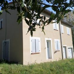 Maison T4 centre du village