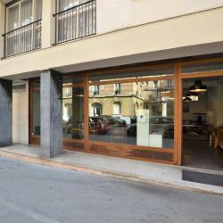 Vente Bureau Paris 15ème 65 m²