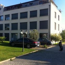 Location Bureau Champigny-sur-Marne 90 m²
