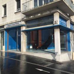Vente Bureau Rouen 174 m²