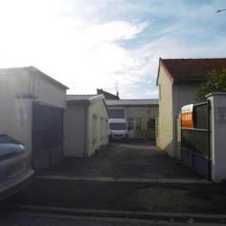 Location Bureau Maisons-Alfort 400 m²