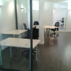 Location Bureau Paris 8ème 65 m²