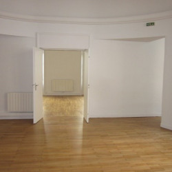 Location Bureau Nantes 270 m²