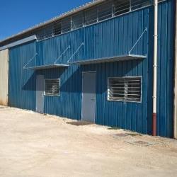Vente Local d'activités L'Isle-sur-la-Sorgue (84800)