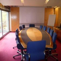 Vente Bureau Saint-Cloud 700 m²