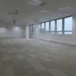 Location Bureau Paris 16ème 311 m²