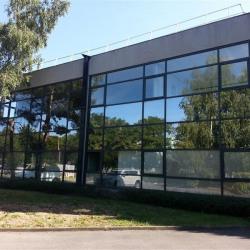 Vente Bureau Lognes 89 m²