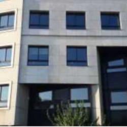 Vente Bureau Garches 197,49 m²