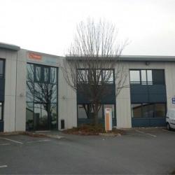 Vente Bureau Limas 2080,77 m²
