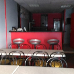 Location Local commercial Marseille 6ème 90 m²