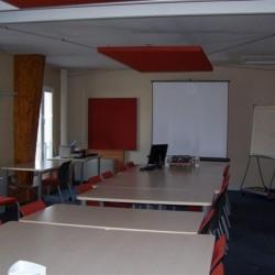 Location Bureau Rouen 614 m²