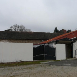 Location Local commercial Le Vigen (87110)