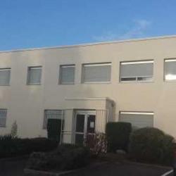 Location Bureau Les Mureaux (78130)