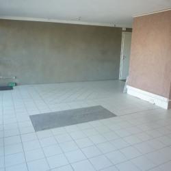 Location Local commercial Manosque 56 m²