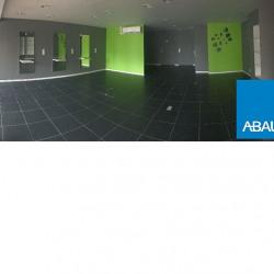 Location Local commercial Saint-Jean-de-Védas 82 m²