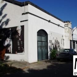 Location Local commercial Villeurbanne 100 m²