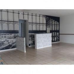 Location Local commercial Saumur 0 m²