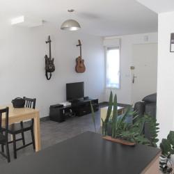 vente Maison / Villa 4 pièces Peyrolles en Provence