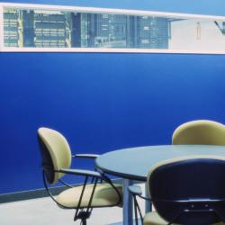 Location Bureau Levallois-Perret 30 m²