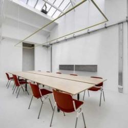 Location Bureau Clichy 180 m²