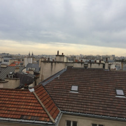 Location Bureau Paris 11ème 48 m²