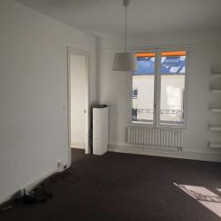 Location Bureau Paris 4ème 120 m²