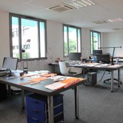 Vente Bureau Grenoble 91 m²