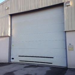 Vente Local d'activités Pontpoint 730 m²