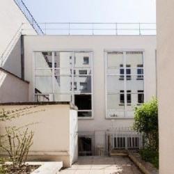 Vente Bureau Boulogne-Billancourt 748 m²