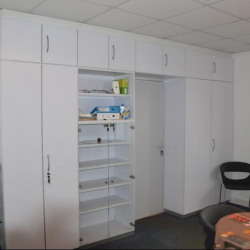 Vente Local commercial Altkirch 861 m²