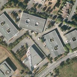 Vente Local d'activités Les Ulis 1639 m²