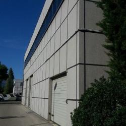 Vente Bureau Nice 1614 m²