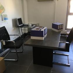 Vente Bureau Lattes 99 m²