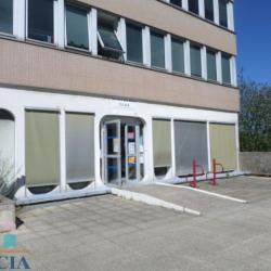 Vente Local commercial Les Ulis 0 m²