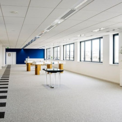 Location Bureau Marseille 2ème 4971 m²