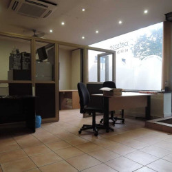 Location Bureau Paris 12ème 74 m²