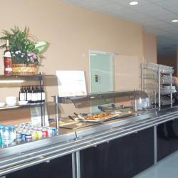Location Bureau Le Plessis-Belleville 26 m²