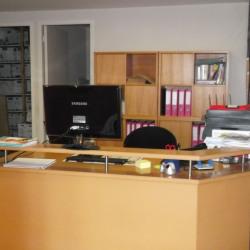 Vente Bureau Mérignac 185 m²