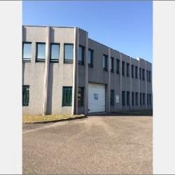 Vente Bureau Saint-Genis-Laval 262 m²