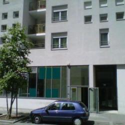 Location Local d'activités Lyon 7ème (69007)