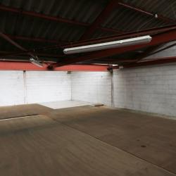 Location Local d'activités Pantin 175 m²