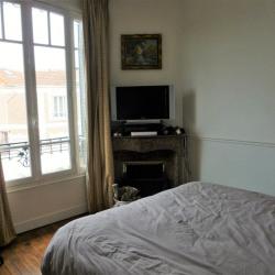 vente Maison / Villa 8 pièces Saint Maur des Fosses