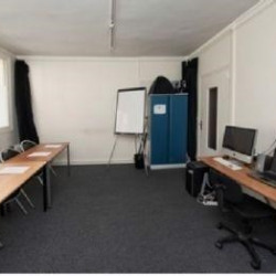 Location Bureau Paris 16ème 63 m²