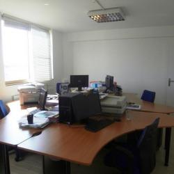 Location Bureau Saint-Maur-des-Fossés 100 m²