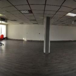Location Bureau Canly 60 m²