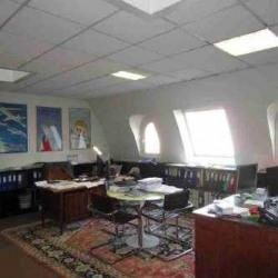 Location Bureau Paris 9ème 88 m²