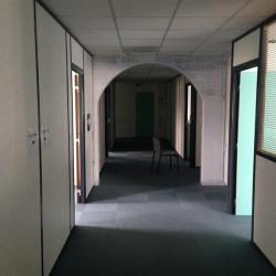 Location Bureau Boissy-Saint-Léger 620 m²